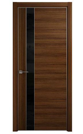 Производство шпонированных межкомнатных дверей и мебели. Срочно!