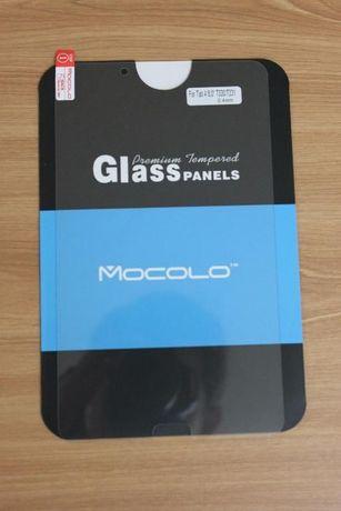 Закаленное стекло Mocolo Samsung Galaxy Tab S S2 T800 T805 T710 T810