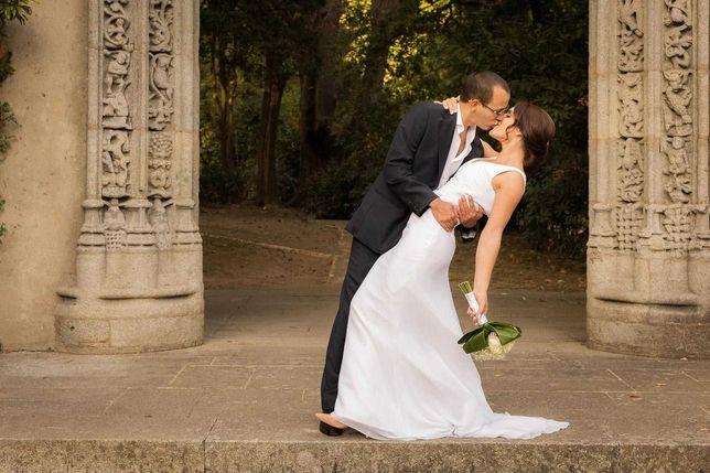 Fotógrafo de Batizado, Casamento e Sessões Fotográficas