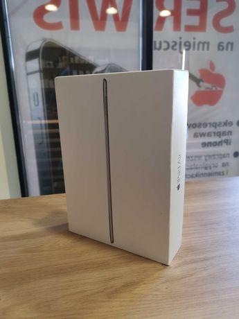 iPad Air 2 Space Gray 64GB