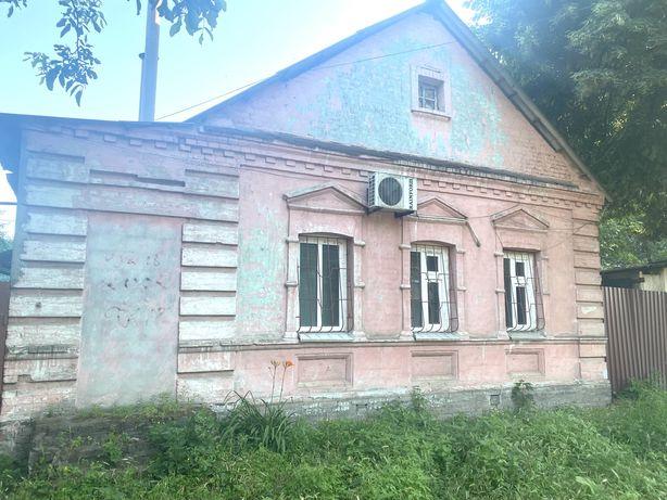 Продам 1к квартиру в одноэтажном доме на  Бубушкина