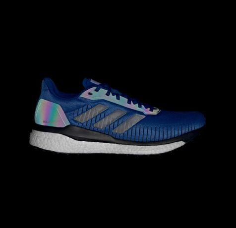 Adidas  Solar Drive 19 rozm 41 1/3