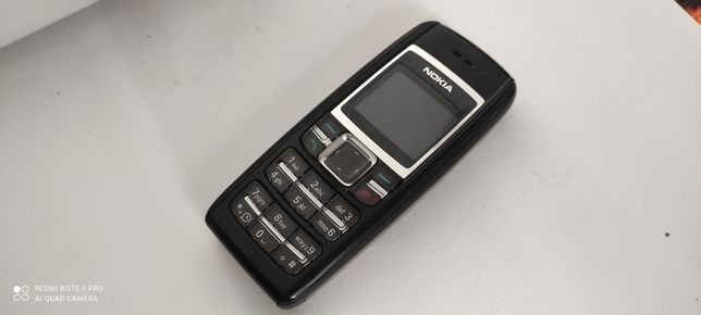 Nokia 1600 super stan