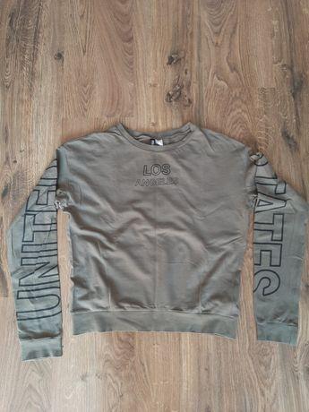 Bluza H&M rozm. XS
