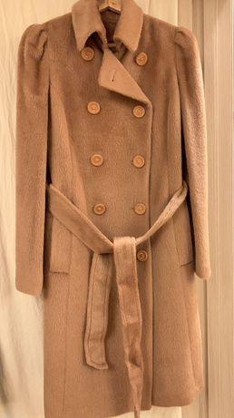 Пальто Balizza