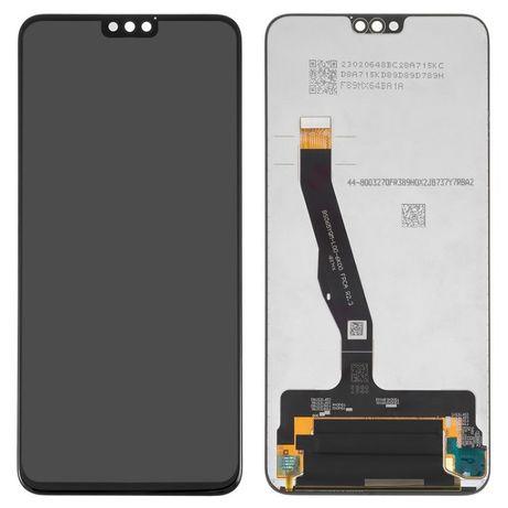 Дисплей Модуль Huawei Honor 8X ( JSN-L21 ) із сенсорним екраном