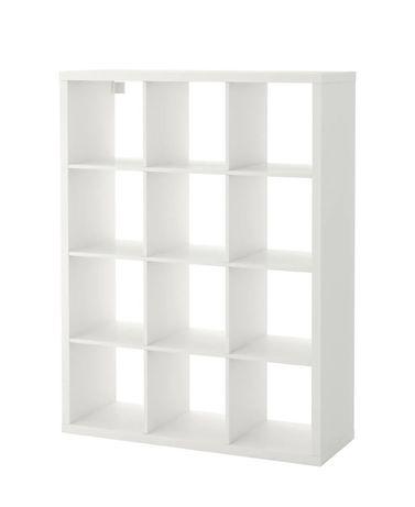Ikea estante