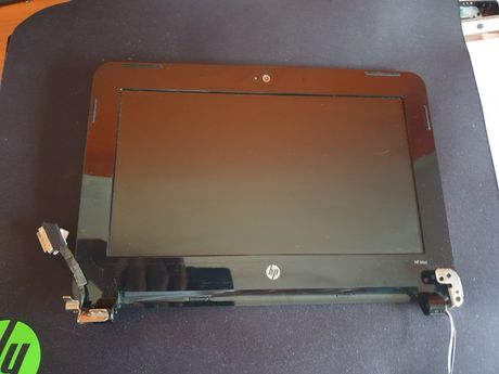 Painel LCD de Portátil M101NWT2