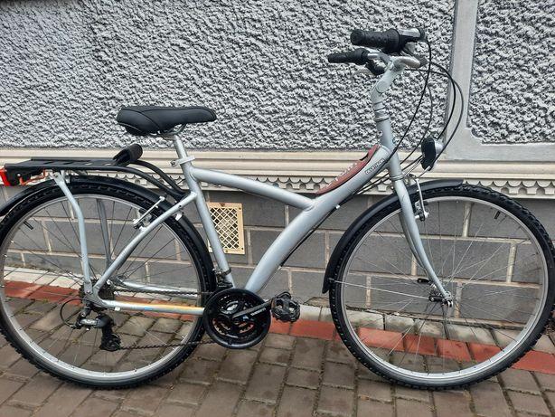 Велосипед Btwin 28