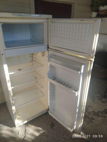 Холодильник Норд 3000 тыс руб