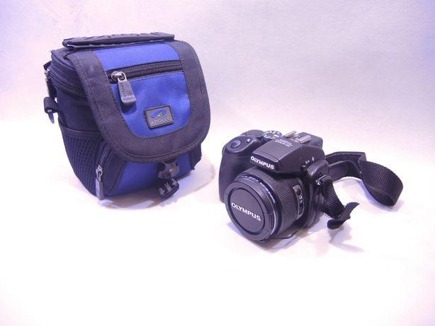 Skup i sprzedaż sprzętu FOTO - aparaty obietywy itd CANON NIKON SONY