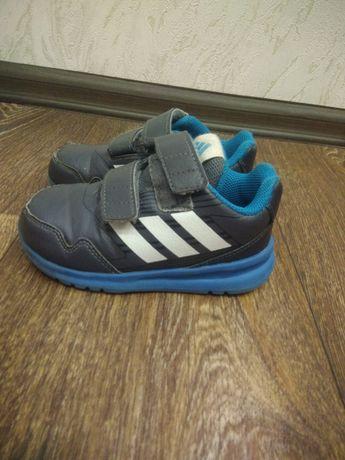 Кроссовки кросівки Adidas 24 размер оригинал