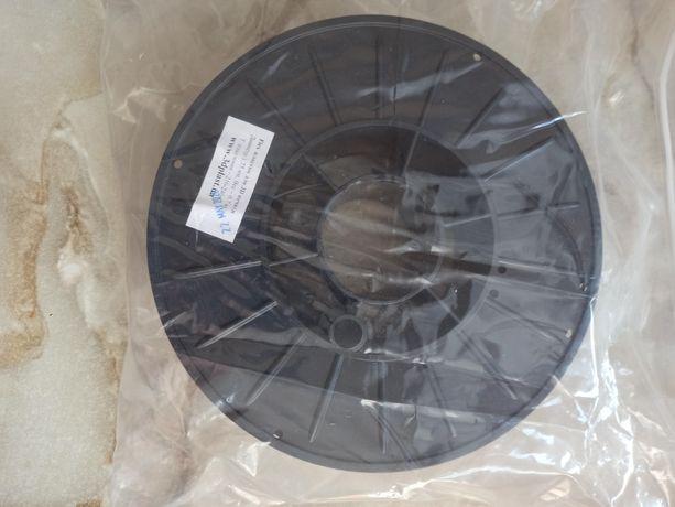 Пластик FLEX  для 3D печати (филамент) для принтера 1,75 мм