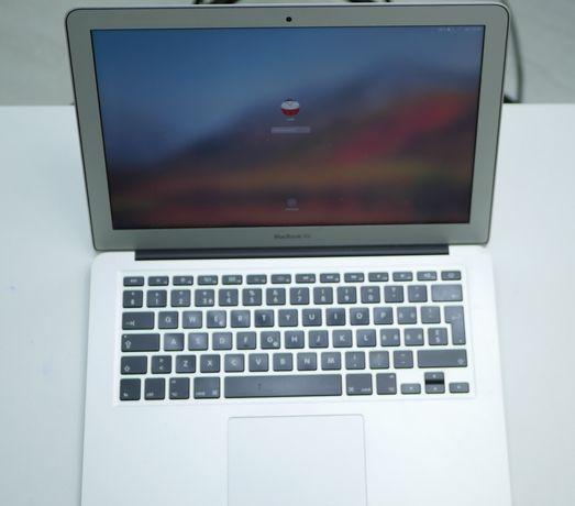 "MacBook Air 13"" i5 ( 2017)"