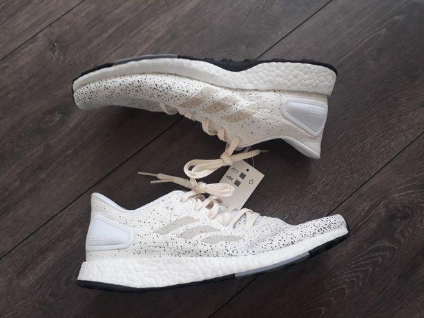 Кроссовки Adidas Pureboost DPR