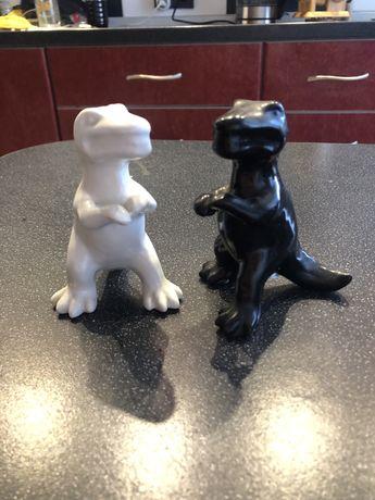 Набор для специй(динозавры)