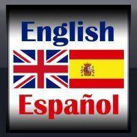 Преподаватель/репетитор английского и испанского языка