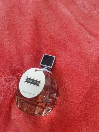 Jimmy choo edp 100ml оригинал