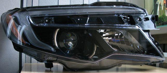 Honda Pilot Фара 33100-TG7-A21