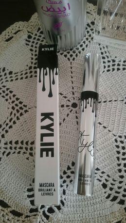 Tusz do rzęs Kylie