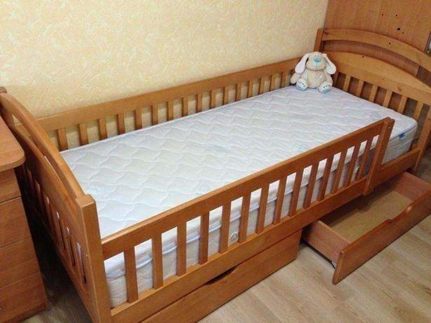 кровать Карина с дерева , выгодное предложение +подарок))