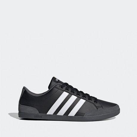 Adidas кросовки оригинал, бесплатная доставка