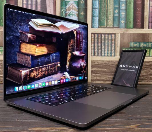 РАССРОЧКА! Ноутбук MacBook Pro 16'' (MVVJ2) 2019 i7/16/512/5300M, 4GB