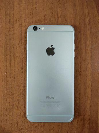 Айфон iPhone 6Plus /64