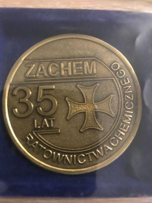Sprzedam stary medal Bydgoszcz - image 1