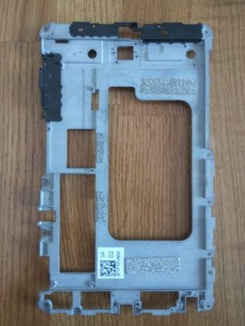 Рамка Asus Nexus 7 2012