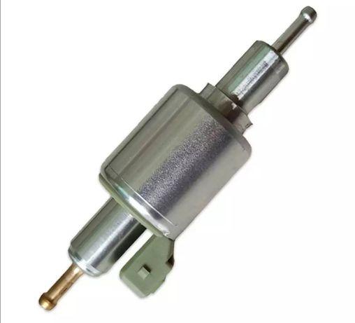 Новый топливный насос 24в для Webasto Air Top 2000 AT3500 Thermo Top C