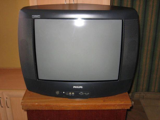 Телевизор Philips 1500 руб с доставкой