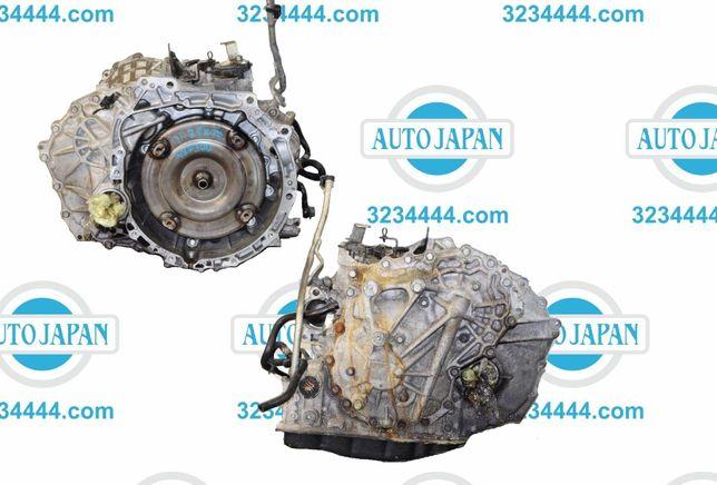 АКПП коробка переключения передач Nissan Altima 2.5 FWD (2011-2013)