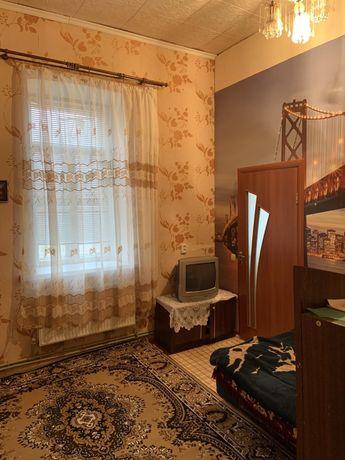 Продадим квартиру в Панютино