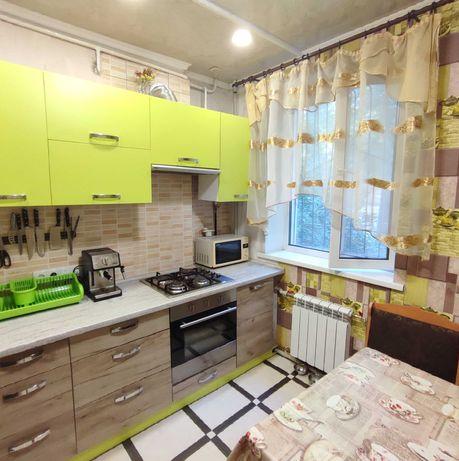 Продам 2-к квартиру с ремонтом, Титова. Лучшая цена в районе!
