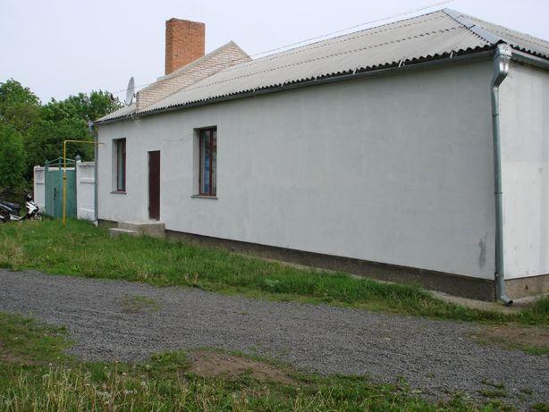 Колбасный цех, Гранов Винницкая область