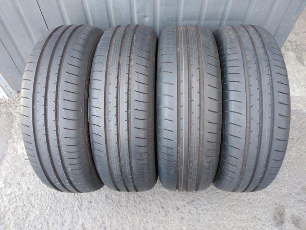 185/60R16 86H Nowe Opony Toyo Proxes R55A
