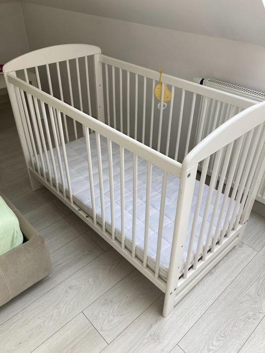 Łóżeczko dla dziecka Łuczyce - image 1