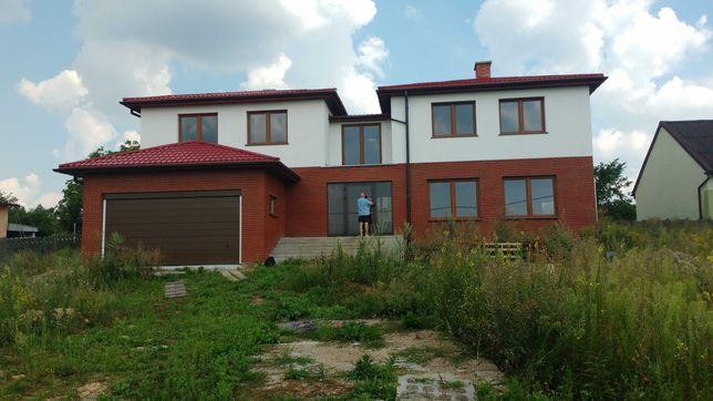 Dom dwurodzinny,rezydencja,obiekt noclegowy 430 m2 ,działka 9000m2