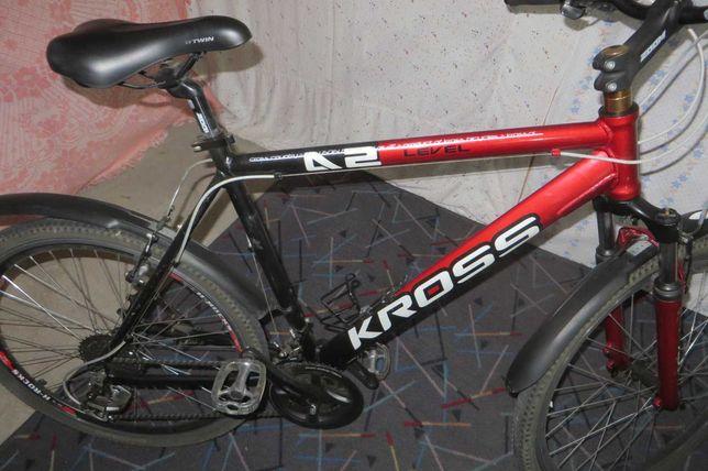 """Sprzedam rower MTB 26"""""""