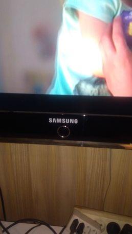 Telewizor Samsung 32cale wieszak gratis i pilot