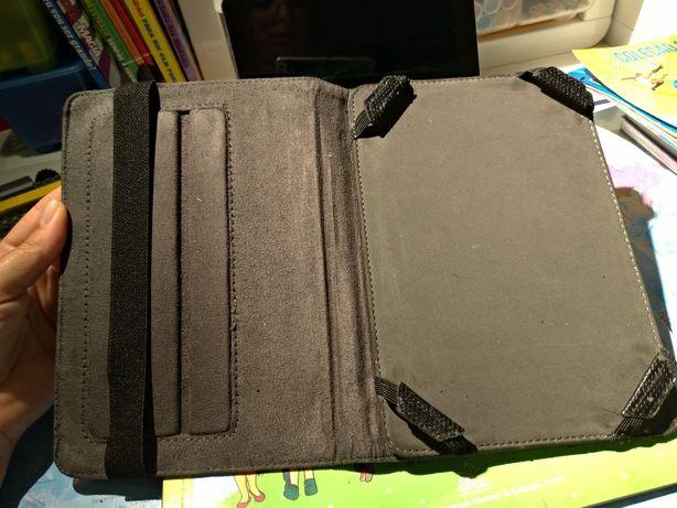 Capa Protecção Tablet