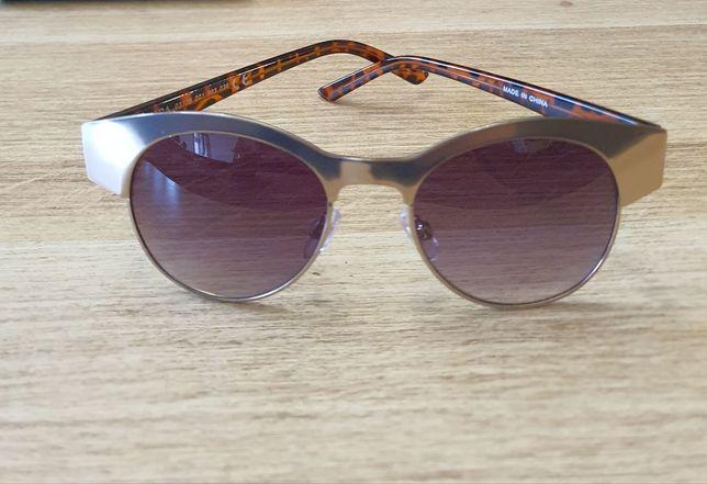 Продам солнцезащитные очки ZARA