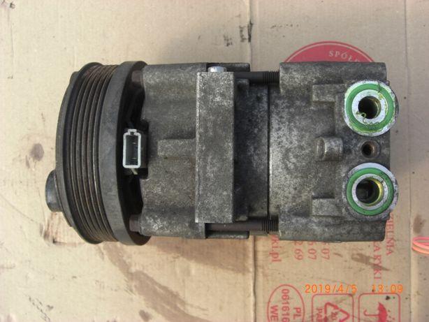 Ford Mondeo mk 3 2.0 TDDI sprężarka klimatyzacji