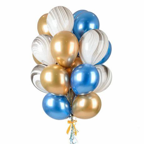Гелиевые шары , воздушные шары доставка