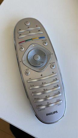 Controlo remoto TV Philips RC4305