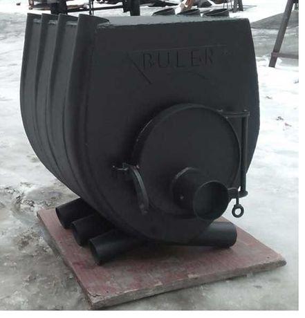 Булерьян Буллер с варочной поверхн. Тип 00 /Тип 01/Тип 02/Тип 03/Тип04