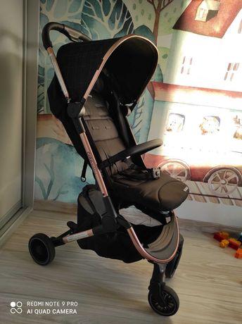 Spacerówka Coto Baby Rosalio
