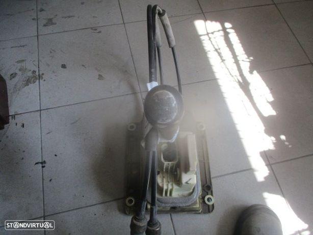 Selector de Velocidades 735304982 FIAT / stilo / 2002 / 1.9JTD /