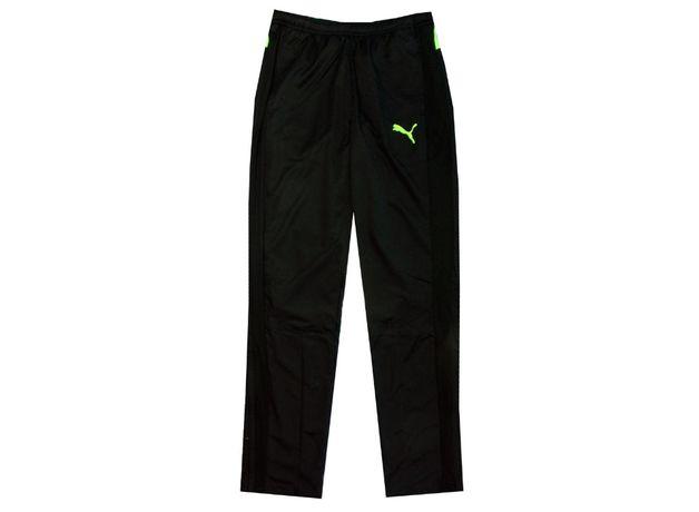 PUMA IT EvoTRG Woven Pant Hose spodnie dresowe XL